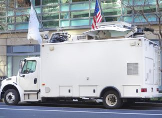 IRS Using Stingray Cell-Sites to Catch You