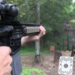 M4 A1 SOCOM Review