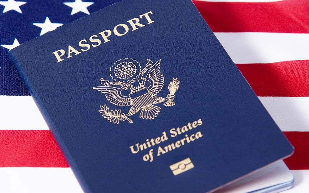 Travel Warning Alert For US Citizens
