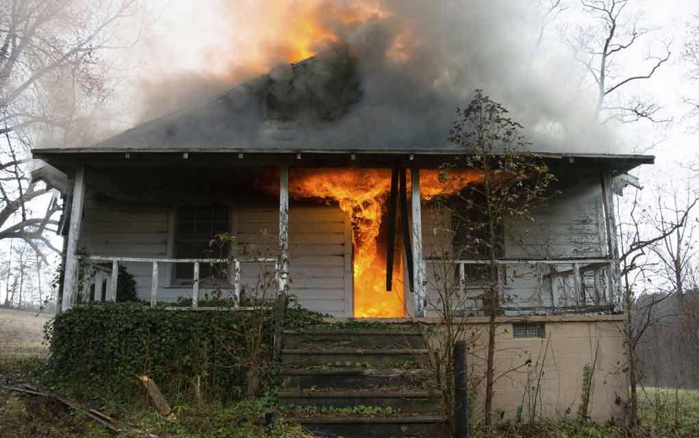 Surviving-a-house-fire
