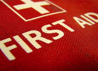 Which First Aid Technique(s) Should Every Person Learn?