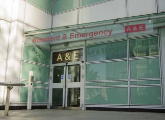 Hospitals Rationing Drugs Behind Closed Doors