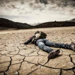 Dehydration:-An-Overlooked-Threat-to-Survival