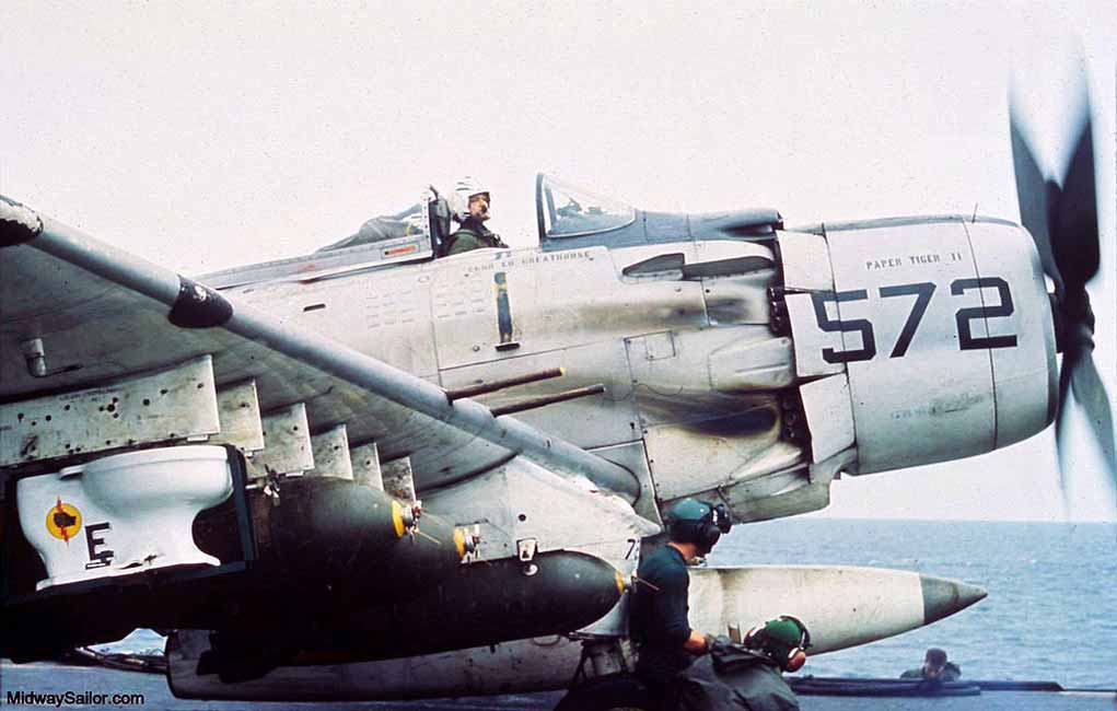 VA-25-Squadron