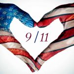10 Things You May Not Know About 9/11