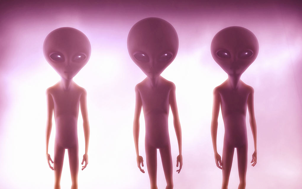 Where-to-Find-UFO-Information