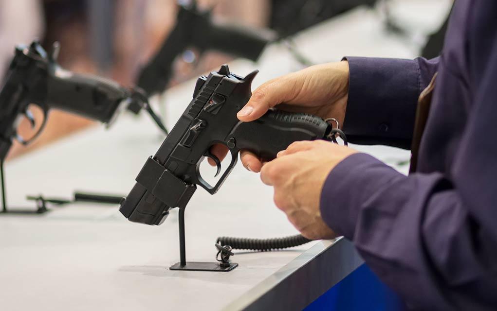 How-to-Choose-a-Gun