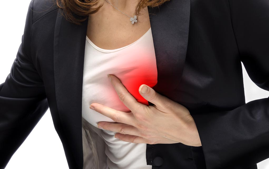 Signs-of-a-Heart-Attack-in-Women
