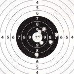 How-to-Adjust-Sights-on-a-Handgun