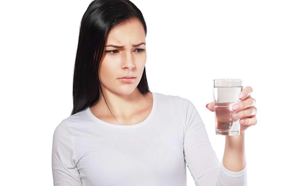 Improve-the-Taste-of-Water