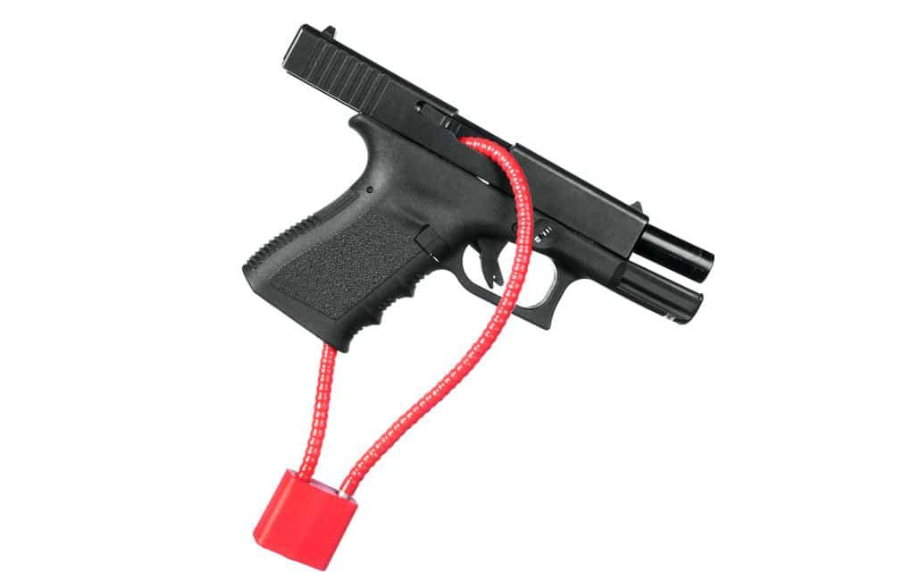 Where-to-Get-Free-Gun-Locks
