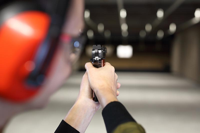 best-aiming-eye