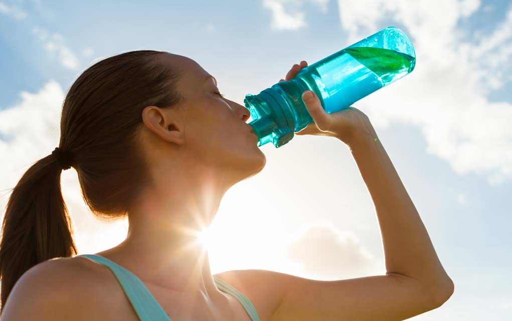 Avoid-Over-Hydrating-Yourself