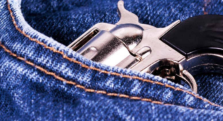 Selecting-the-Right-Concealed-Carry-Gun-for-You