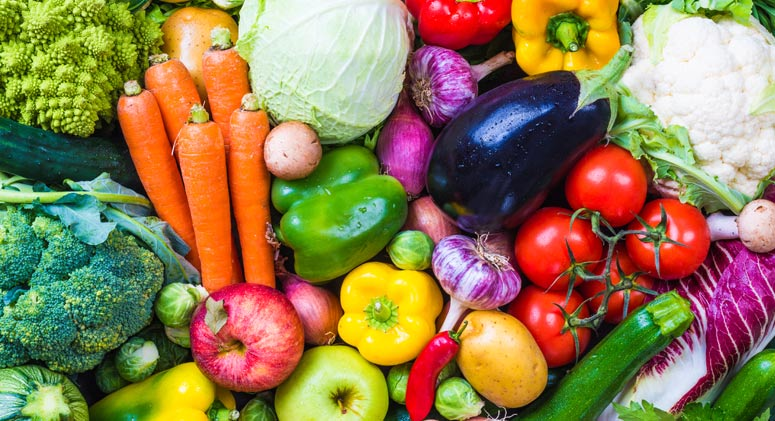 How-to-Get-the-Most-Out-of-Fresh-Produce