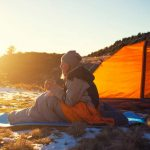 How-to-Manage-Temperatures-When-Camping