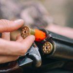 Limits-of-Sawed-Off-Shotguns