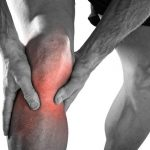 Whats-Really-Causing-Joint-Pain