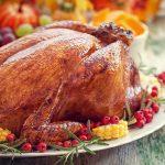 Best Turkey Prep Tips
