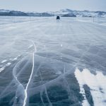 How-to-Tell-When-Its-Safe-to-Be-On-Frozen-Lakes-or-Ponds