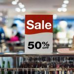 The Outlet Mall Store Pricing Tricks You Should Know