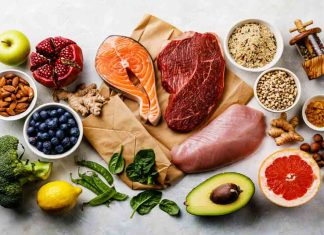 How to Choose the Best Survival Diet