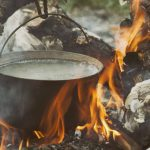 How to Get More Nutrients from Food in a Survival Situation