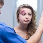 How-to-Treat-Minor-and-Severe-Head-Injuries