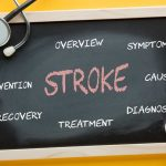 Using-the-FAST-Acronym-to-Help-Determine-if-Someone-is-Having-a-Stroke
