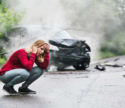 What is GAP Car Insurance and Do You Need It?