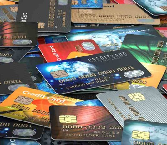Important Factors to Consider When Using 0% Balance Credit Card Transfers