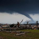 This Natural Disaster Produces the Fastest Winds on the Planet