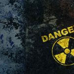 How-to-Survive-a-Dirty-Bomb