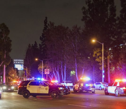 California Bar Shooting: What We Can Learn From It