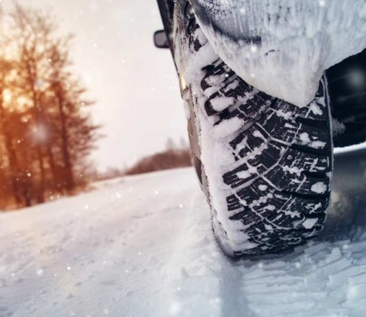 Cold Weather Car Features You Probably Don't Know About