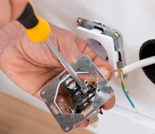 Lights Out and Other Common Electrical Problems