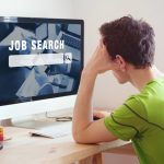 How to Survive a Sudden Job Loss
