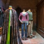 Invisibility Cloaks: From Science Fiction to Science Fact