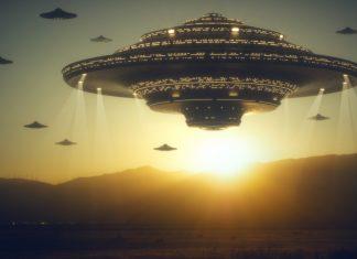 Penn State Aims for Alien Research Grad Program