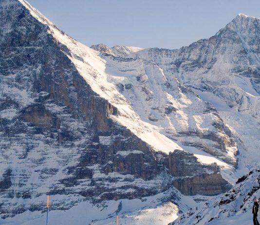 The Dyatlov Pass Mystery