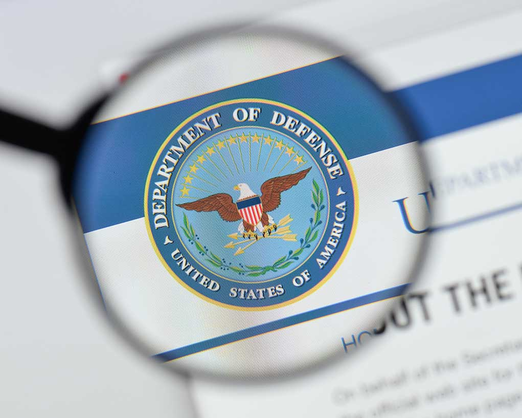New-Federal-Office-Primed-to-Tackle-UFO-Phenomenon