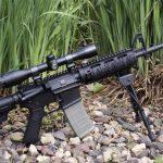AR-15-Confiscation-Bill-in-Virginia