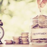 Can You Retire Without Any Savings?