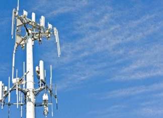 Cell Tower Removed in Light of Cancer Concerns