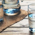 DIY Water Purification With Common Household Items