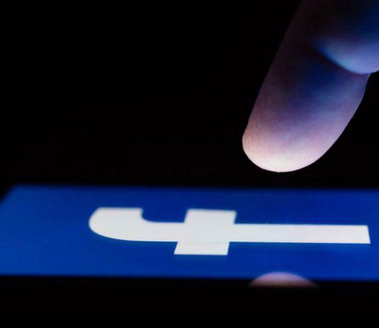 Facebook Confirms Ongoing Hypocrisy