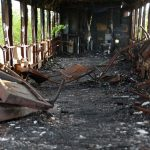 How Bad Could a SHTF Scenario Really Be?