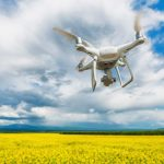 Unexplained-Swarms-of-Drones-over-Colorado-and-Nebraska