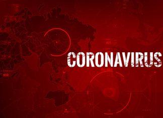 The Terrifying Reality of the Coronavirus Quarantine