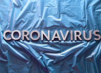 Coronavirus Explodes Around the Globe